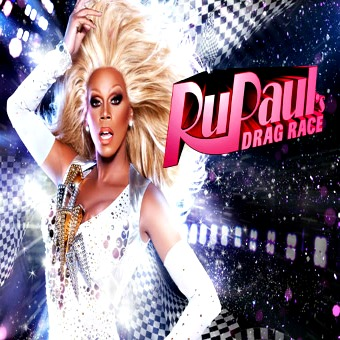 What I Learned About Love and Relationships from RuPaul's Drag Race