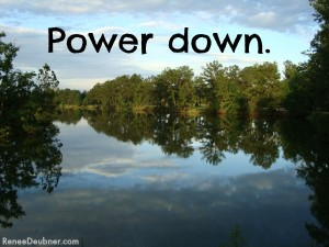 power-down-detox