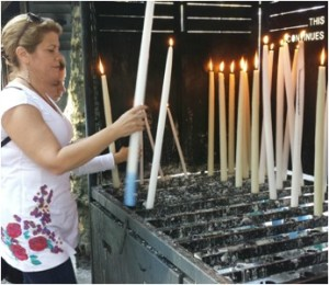 10-myths-lourdes-candle