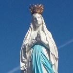 10 Myths About Lourdes